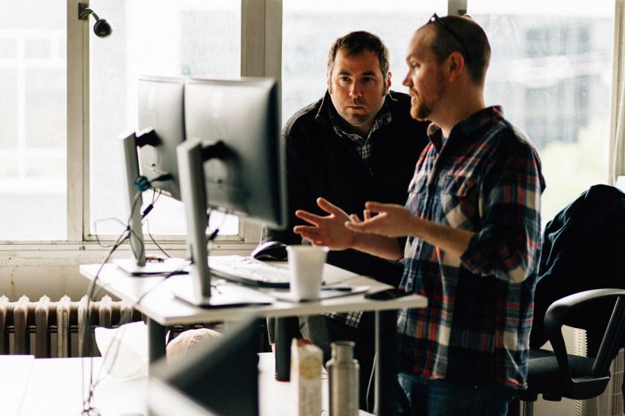 business storytelling stock website photography-001