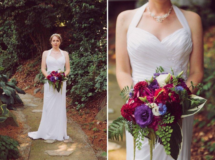 seattle-university-wedding-photos