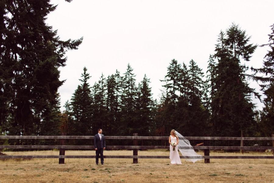 Darren and Mallory Wedding-090