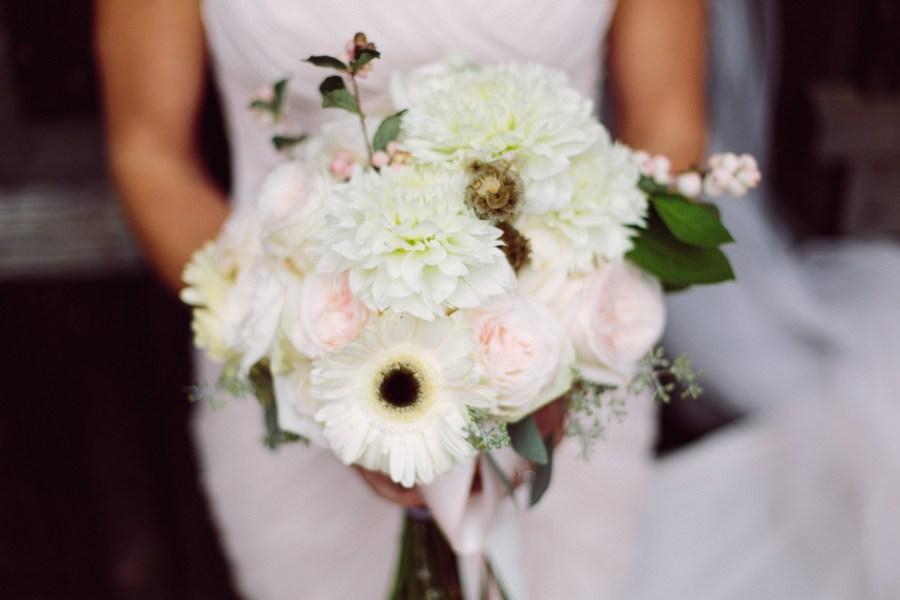 Darren and Mallory Wedding-144
