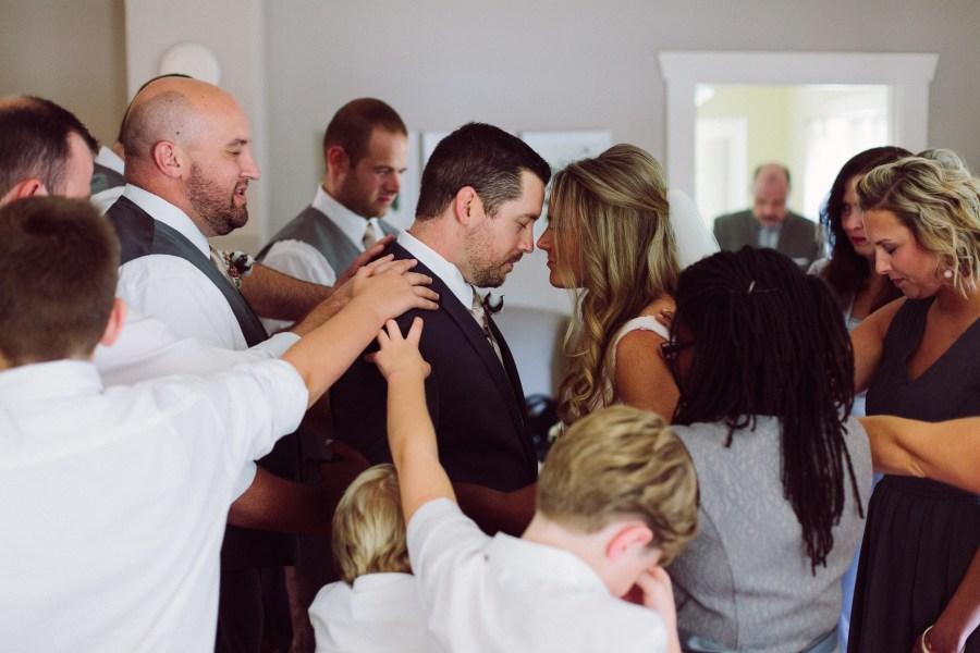 Darren and Mallory Wedding-242