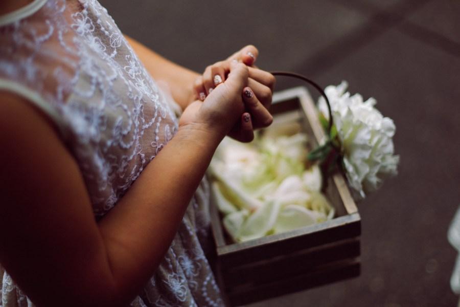 Darren and Mallory Wedding-258