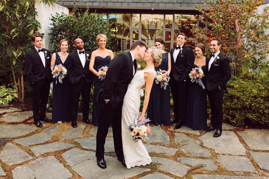 Matt and McKay Wedding-269