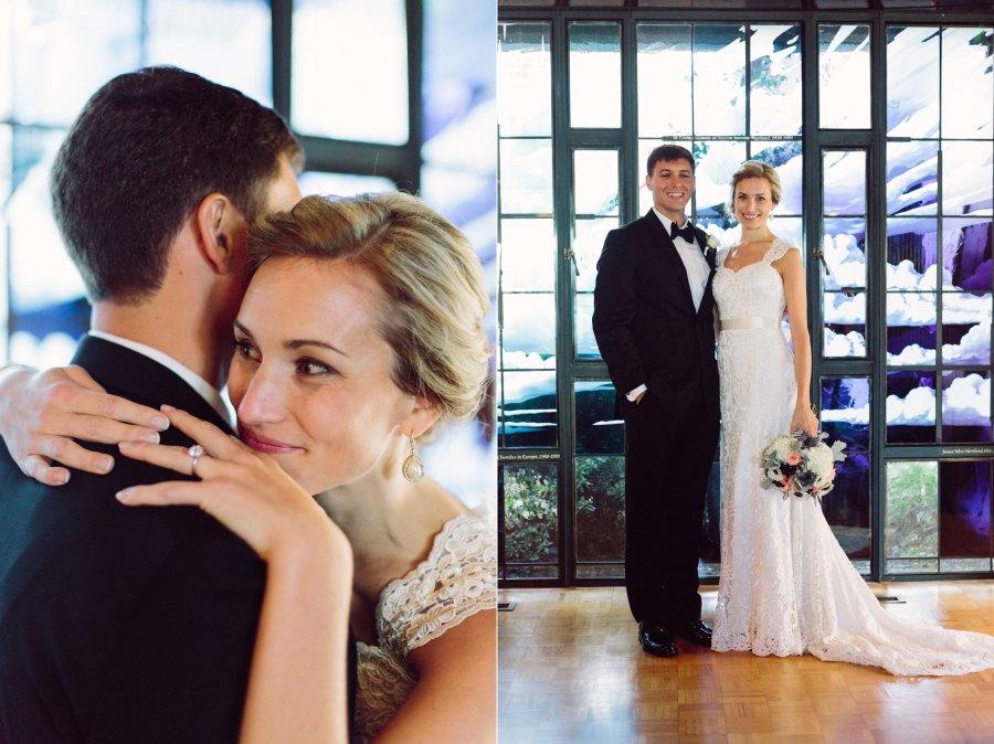 mercer-island-wedding-photos