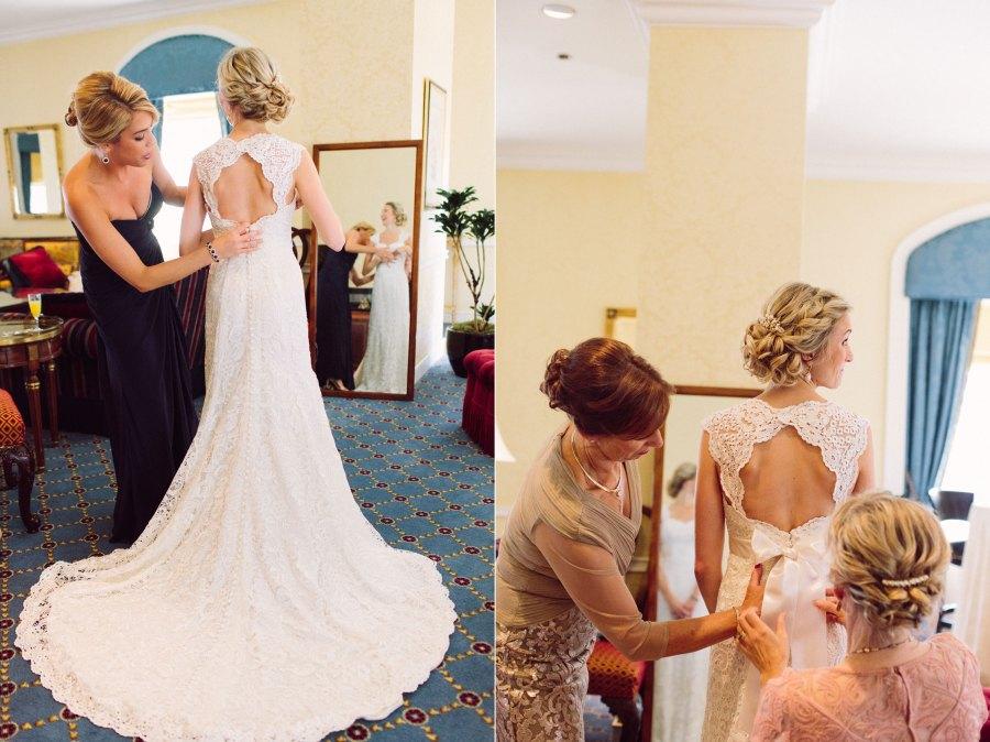 seattle-fairmont-wedding