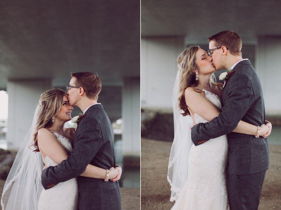 tacoma-bridge-wedding-portraits