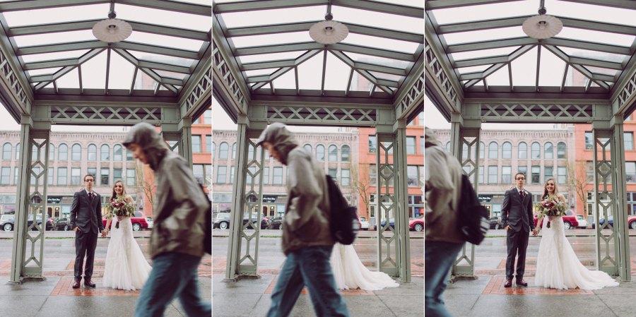 tacoma-wedding-photos-1