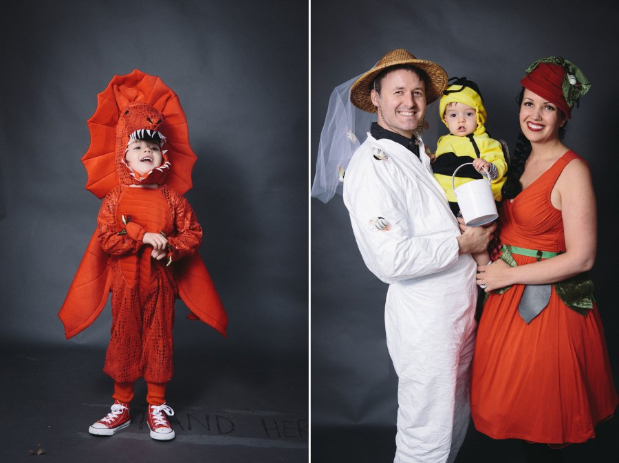 family-costume-ideas-for-halloween