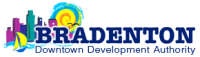 Bradenton Downtown Development Authority