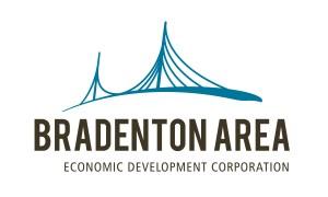 BradentonArea-EDC-Logo