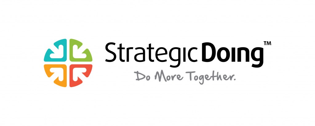 Strategic Doing conference to focus on turning plans into