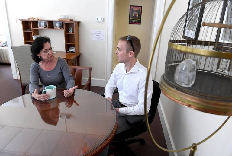 Where to start a new small business? Bradenton ranks a lot higher than Sarasota