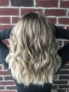 Blonde-balayage-by-Hair-by-Karla