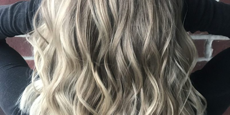 Ten Helpful Hints: Hairstylist Edition