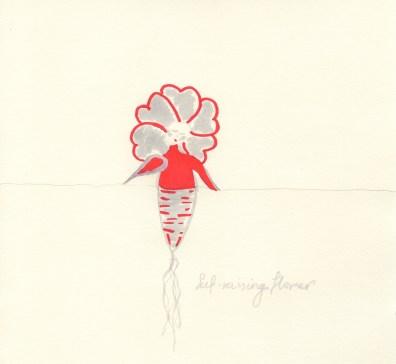 selfraisingflower 3