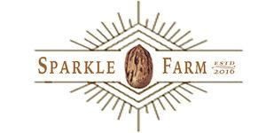 Sparkle Farm