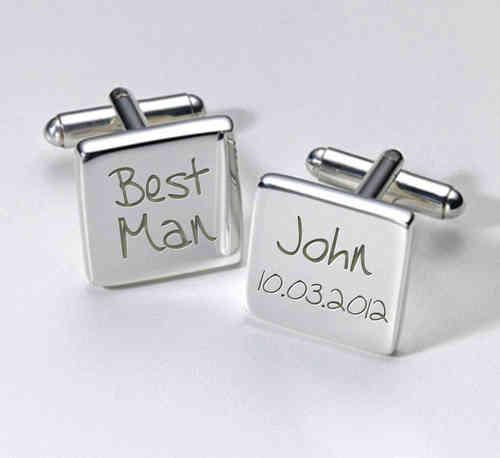 best man gifts