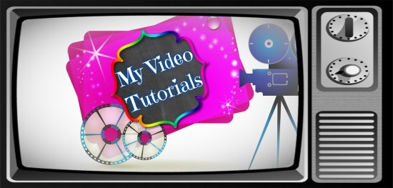 Video Tutorials tv