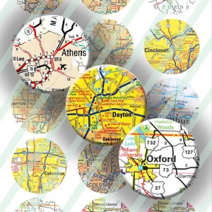 ohio-cities-preview-revised-no-pins-1-inch-circle-4x6-sheet-watermarked