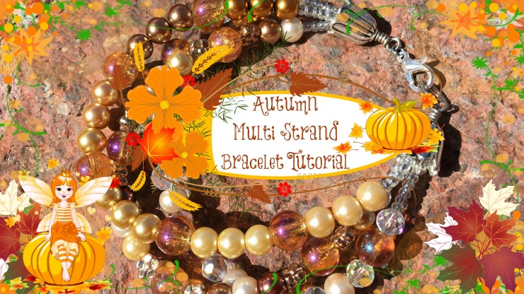 autumn-bracelet-outro