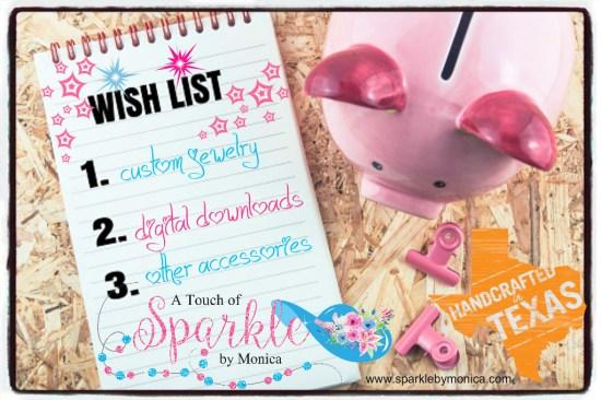 wishlist-piggy-bank-sparkle-by-monica