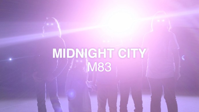 midnight-city-video