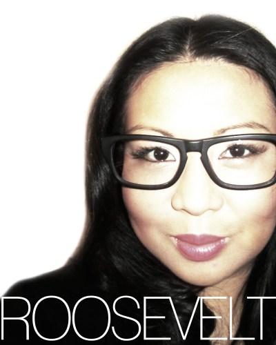Warby Parker | Roosevelt
