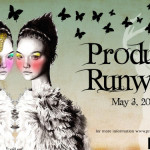 Product Runway