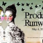 Product Runway