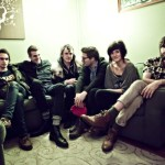Music Monday. Kopecky Family Band