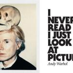 Week in Polaroids (Week 31)