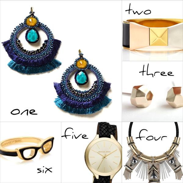 i heart jewelry