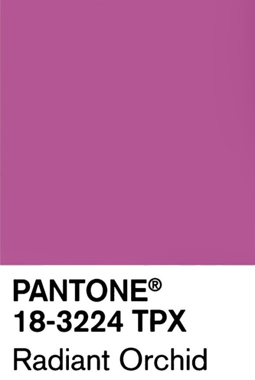 Saatchi Art: A Purple Affair Painting by Teis Albers Find this Pin and more on Pantone Color of the Year PANTONE Ultra Violet by PANTONE COLOR. Artist brings elements from nature, pop and street art together on a digital canvas, then layers paint and varnish onto the printed work.