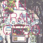 San Francisco Pause