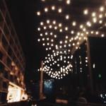 Seattle Scene. eat. v10