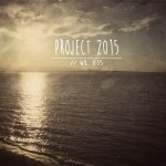 project 2015 // wk. 035 // retrolux