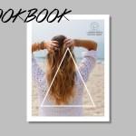 graphics {lookbook + line sheets}
