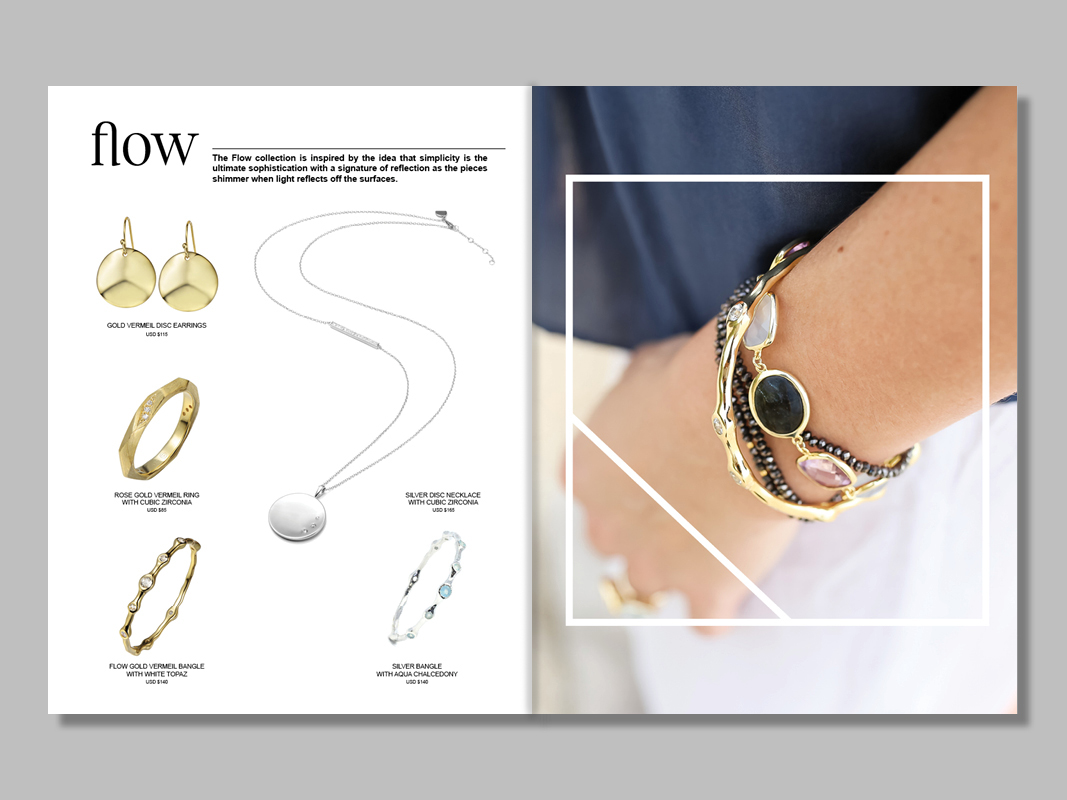 jewelry Archives sparkle is the new BLACK