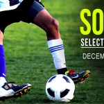 graphics {soccer postcards}