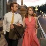 Golden Globes // red carpet