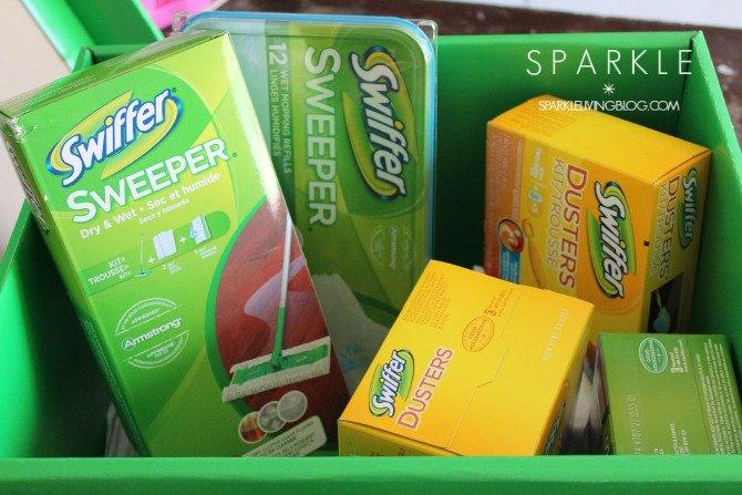 swiffergreenbox
