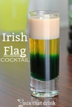 irish-flag-drink-2-600x900
