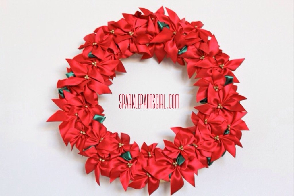 jinglepoinsettiawreath.jpg