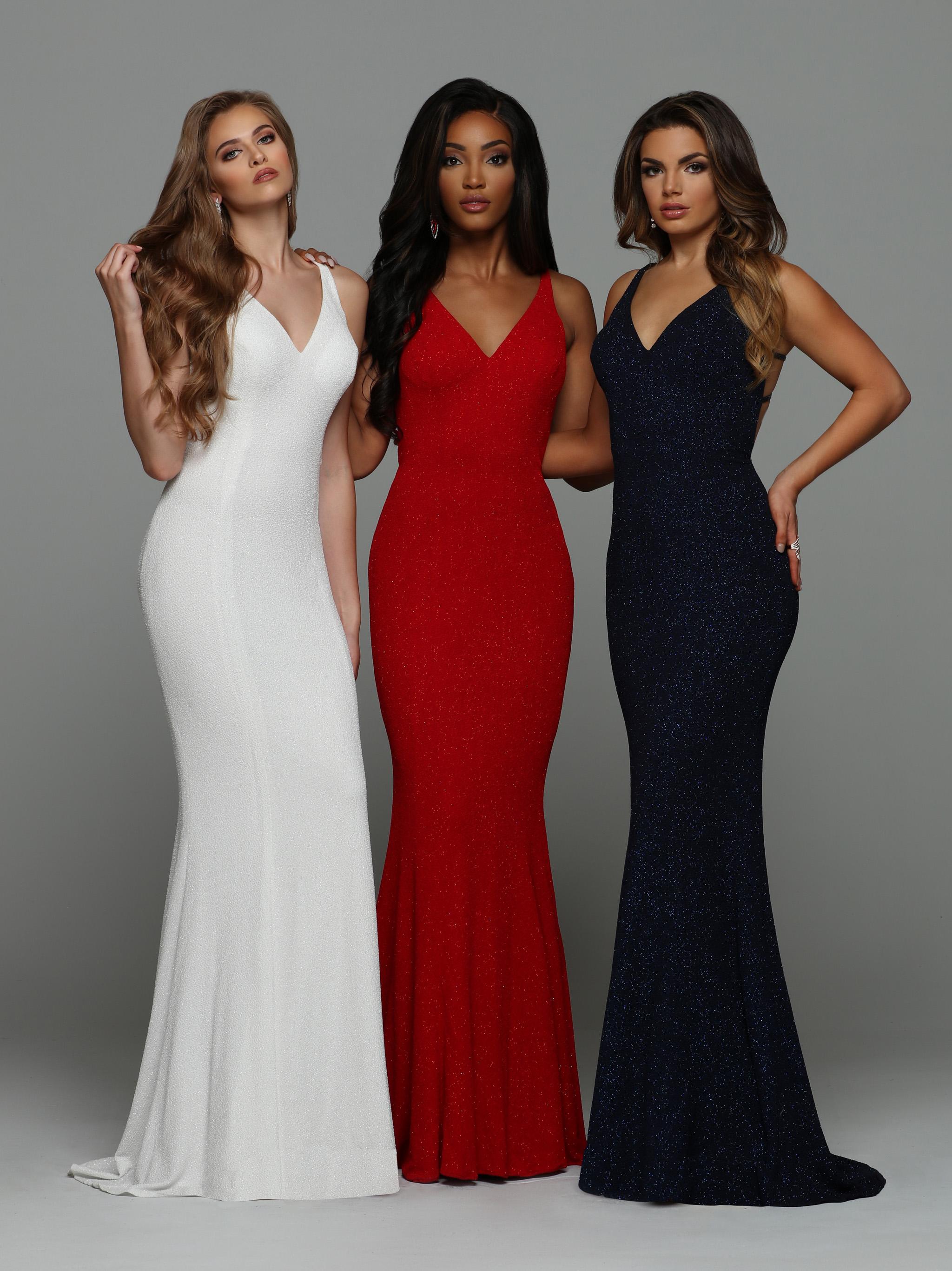 Best Patriotic Pageant Wear Dresses 2019 – Sparkle Prom Blog