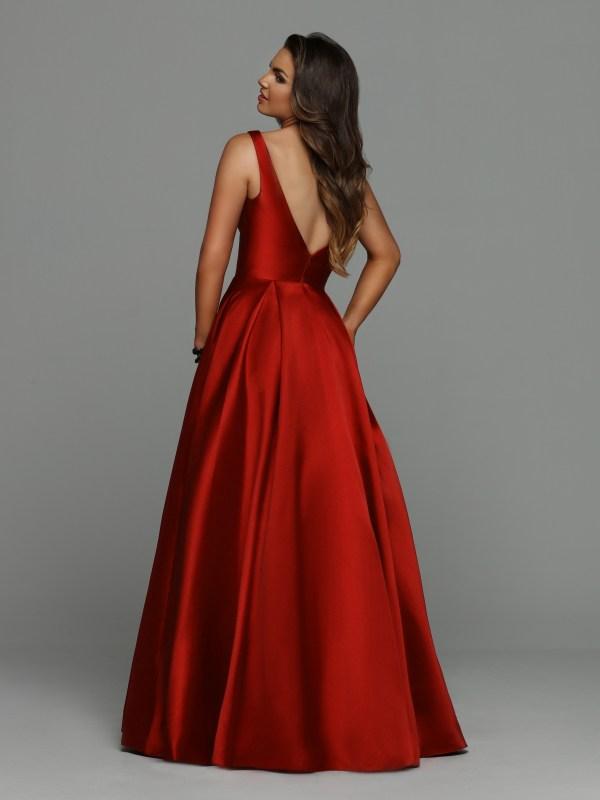 ec2f9b15d7d Top Prom Dress Trends 2019 Red Prom Dresses – Sparkle Prom Fashion Blog