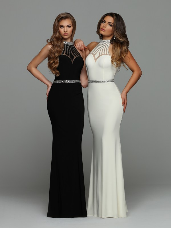 25523e00716c Available in: Black, Ivory. To see more details Click HERE Sparkle Prom ...