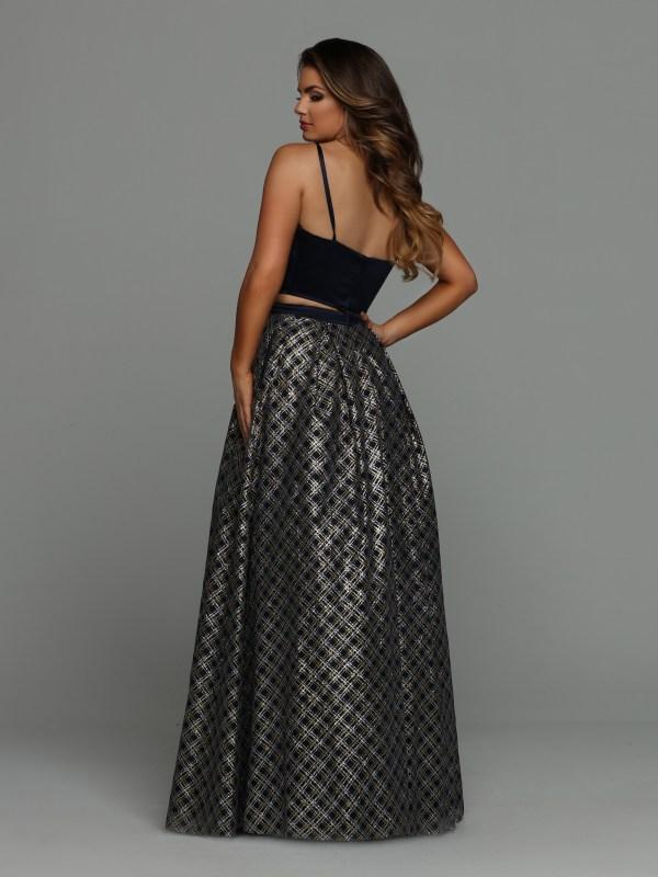 9a2fa7a96e4 Prom Dresses with Pockets for 2019 – Sparkle Prom Fashion Blog