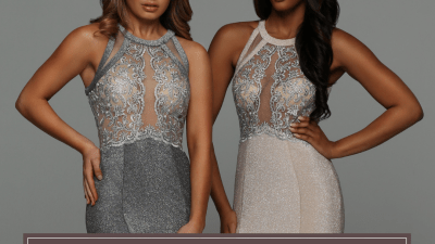 2019 Prom Dress Fabric Guide Sparkle Knit Jersey Prom Dresses – Sparkle Prom Fashion Blog