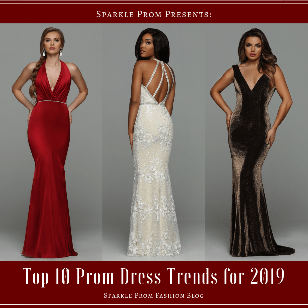 1ef9fbadf3cd8 Best Rated Prom Dresses