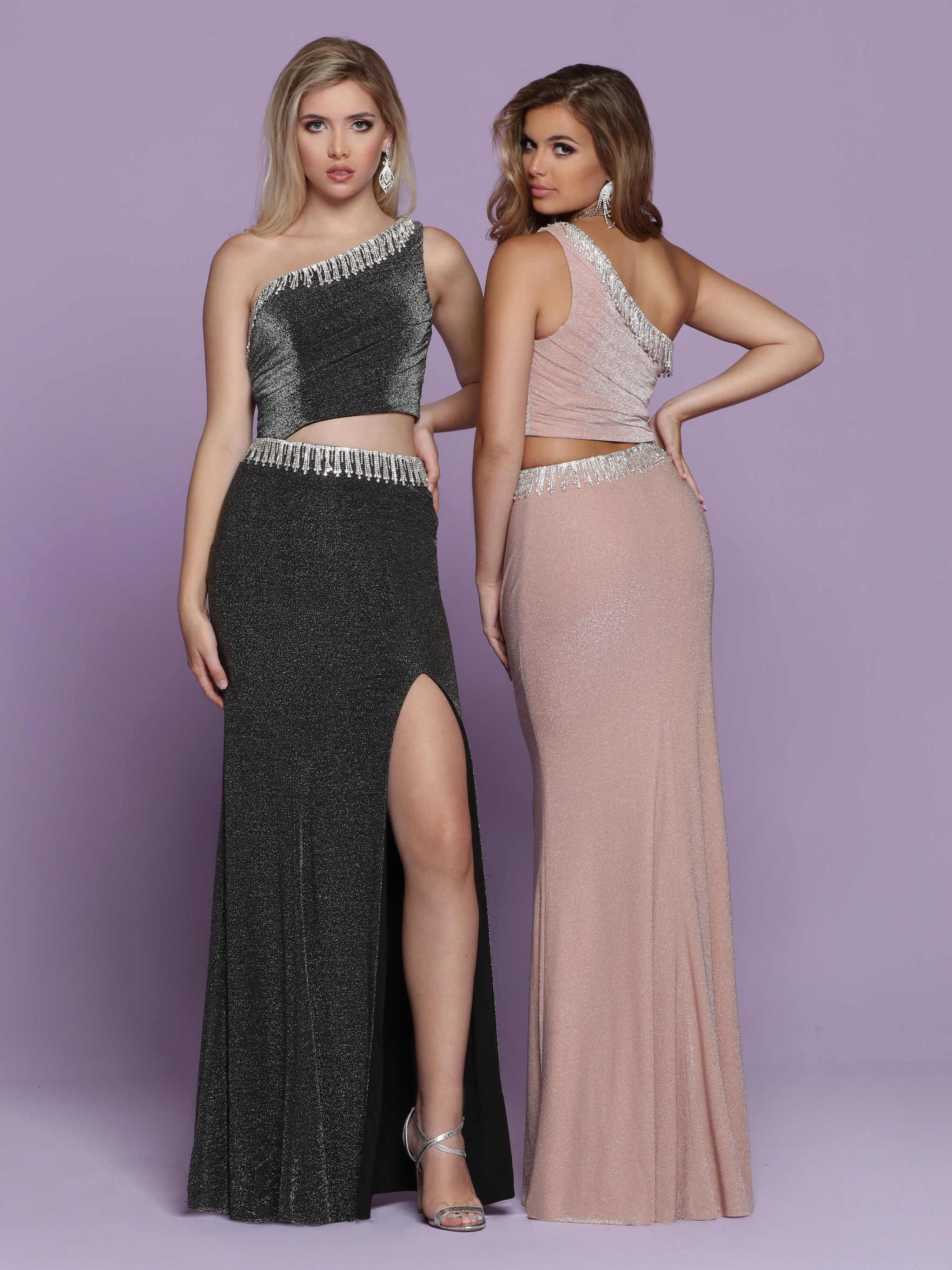 Top Prom Dress Trends for 2020 – Sparkle Prom Blog